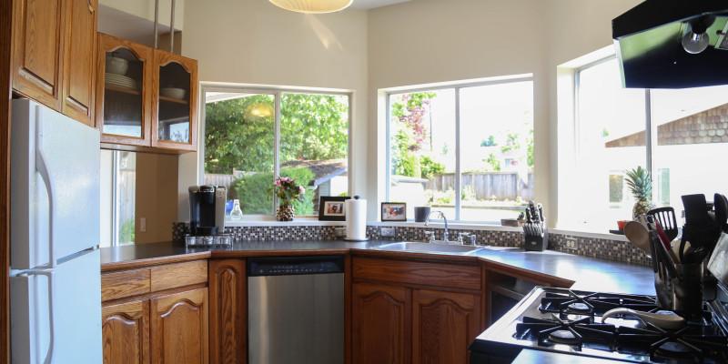 Img 0008 11 800x400 Shawn Kambo Real Estate Agent
